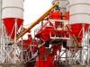 Используют ли добавки в бетоны и растворы