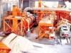 Качественное производство строительных смесей