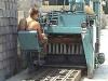 Как используется вибропрессовое оборудование