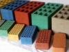 Как реализуют пигменты для бетона