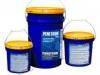 Какие добавки в бетон производители рекомендуют