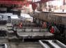 Какое необходимо оборудование для производства бетонных и железобетонных изделий