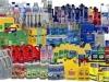 Классификация синтетических моющих средств