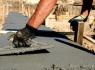 Можно ли создать пигменты для бетона своими руками
