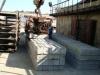 Надежное вибропрессовое оборудование для производства ЖБИ