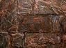 Неорганические пигменты для сухих строительных смесей и декоративных бетонов. Свойства. Эффективность применения