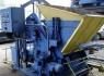 Новейшее оборудование для производства бетонных изделий