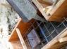 Особенность бетонных и железобетонных работ