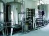Отраслевая связь промышленной химии