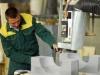 Производство промышленной химии удовлетворяет запрос любой отрасли
