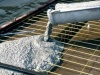 Широкое производство добавок для бетона