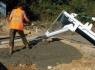 Современные химические добавки в бетон