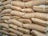 Спрос на продукцию промышленной химии постепенно возрастает
