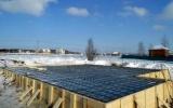 Стоит ли использовать добавки в бетон зимой