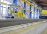Технология производства железобетонных изделий и конструкций