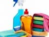 Химический состав непродовольственных товаров