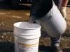 Зимние добавки для бетона и не только
