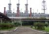 Химический завод имени Л. Я. Карпова